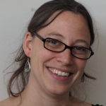 Carmen Gerlach